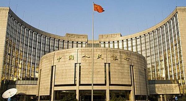 """Sau """"bom nợ"""" Evergrande và cuộc khủng hoảng điện năng, Trung Quốc sẽ đối mặt thâm hụt tài khoá 150 tỷ USD vào năm 2025"""