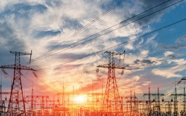 Điện trở thành con dao hai lưỡi khiến thị trường kim loại có nguy cơ sụp đổ