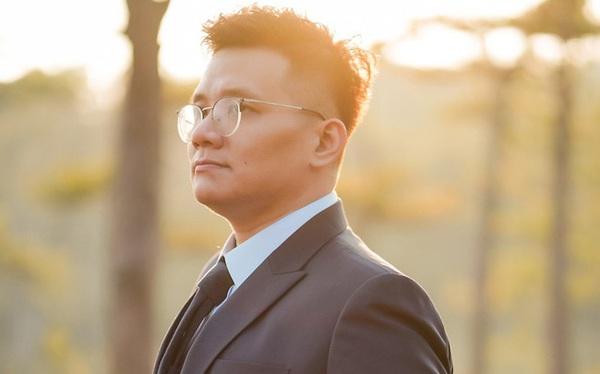 """Bị bắt để điều tra về hành vi """"cưỡng đoạt tài sản"""", Nhâm Hoàng Khang đối diện với mức phạt thế nào?"""