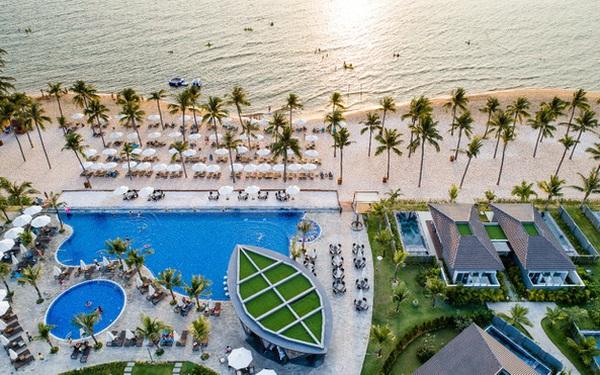 """Giải thưởng """"Best Hotels - Resorts Awards 2021"""" chính thức khởi động"""