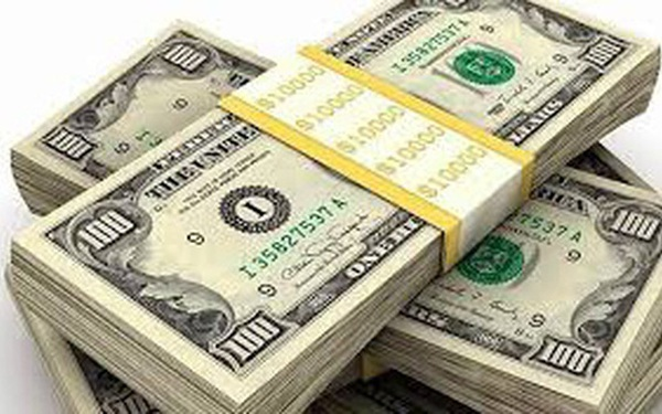 """Ý kiến chiến lược gia tiền tệ: Đô la Mỹ chưa sẵn sàng """"thoái vị"""" ngôi Vương trong cuộc đua tăng giá"""