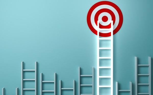 92% những người đặt mục tiêu năm mới đều thất bại, làm sao để bạn đạt được điều mình muốn một cách dễ dàng?
