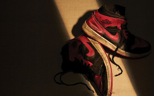 Financial Times: Thời đại của Nike sắp chấm dứt?