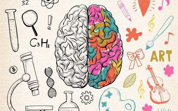 Chẳng ai sinh ra đã thông minh sẵn, người ta thông minh vì kết quả của hành động này!