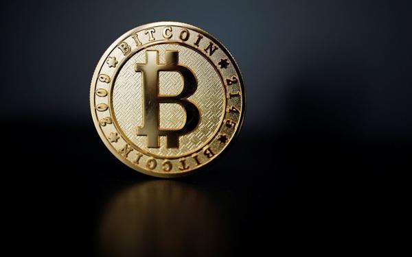 Giới phân tích dự báo giá Bitcoin có thể phi lên mốc 'điên rồ' 1 triệu USD?
