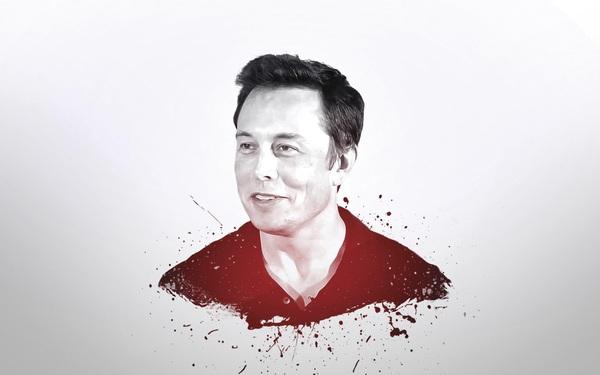 10 bí mật về năng suất đỉnh cao của Elon Musk, bạn có thể áp dụng: Tìm ra nguyên lý cơ bản, mọi vấn đề phức tạp sẽ được giải quyết (P.1)