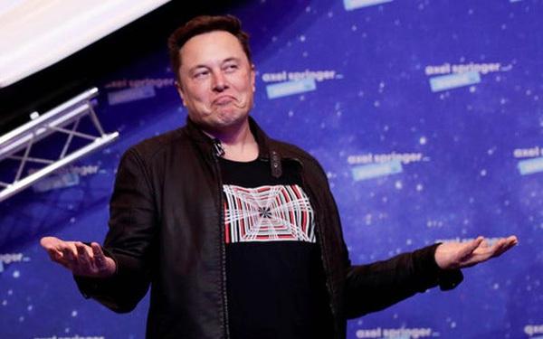 Neuralink của Elon Musk đã cấy thành công chip vào não của một con khỉ, và giờ nó có thể chơi game bằng ý nghĩ