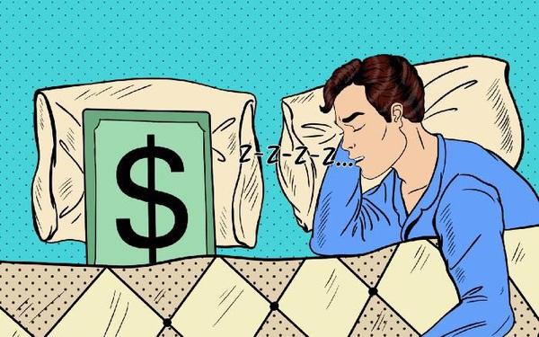 Bạn lên kế hoạch tự do tài chính và nghỉ hưu sớm: Sự thật tàn khốc là tạo thu nhập thụ động không hề dễ, trong khi chúng ta luôn có một lựa chọn dễ làm hơn - tiết kiệm!