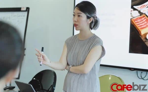 CEO chuỗi nhà hàng Koh Yam: Nhà đầu tư cần cẩn trọng trước những mô hình kinh doanh nhượng quyền mang tính chất trào lưu!