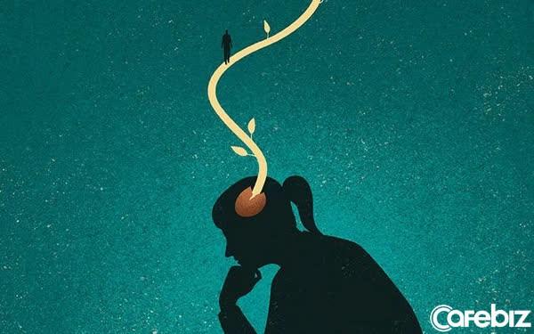 """3 câu """"thần chú"""" dạy bạn cách nhìn thấu một người: Đọc vị một người chưa bao giờ đơn giản đến thế!"""