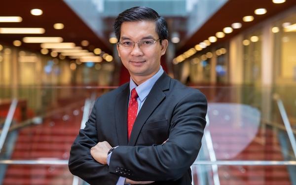 Trì hoãn chuyển đổi số có thể khiến doanh nghiệp Việt gặp rủi ro