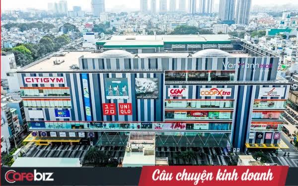 """Coi Việt Nam là """"miền đất hứa"""", Uniqlo tiếp tục mở thêm cửa hàng, tốc độ mở rộng nhanh hơn tất thảy đàn anh H&M, Zara"""