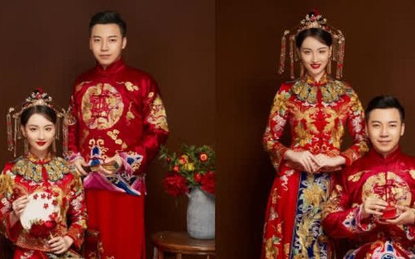 """""""Hai bên cùng cưới"""" - trào lưu kết hôn như ly hôn ở Trung Quốc: Cuộc sống nhân đôi, giới trẻ giãy giụa trong """"vũng lầy tham vọng"""" của gia đình"""