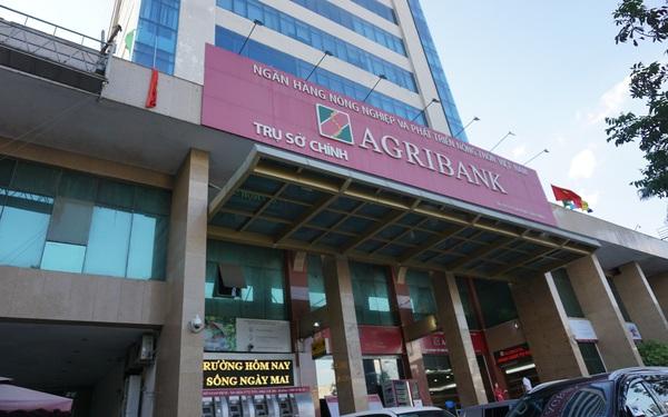 9 ngân hàng Việt lọt Top 500 ngân hàng đắt giá nhất hành tinh, Agribank đứng đầu bảng thị trường Việt Nam, bỏ xa VietinBank, VPBank, BIDV