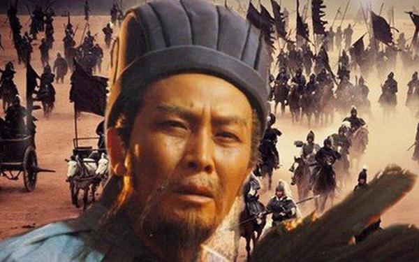 Không phải Lưu Bị, mưu sĩ từng bị Tào Tháo lừa này mới là quý nhân của cuộc đời Gia Cát Lượng