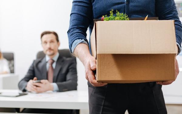 Cơn đau đầu của các nhà tuyển dụng: 52% người lao động sẽ đi tìm việc trong 3 – 6 tháng tới, lương thưởng là mối quan tâm hàng đầu!