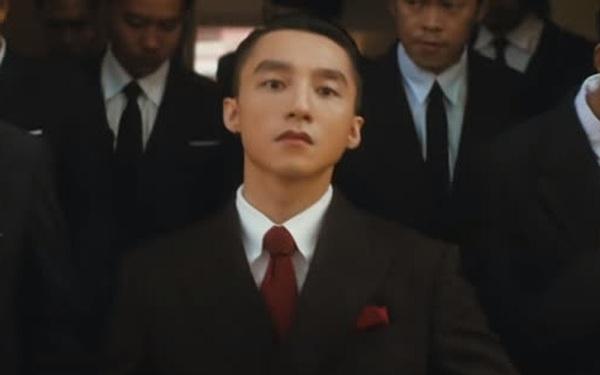 """Sau """"bão"""" đạo nhạc, MV Chúng Ta Của Hiện Tại của Sơn Tùng chính thức quay trở lại trên YouTube, lượt view có còn nguyên vẹn?"""