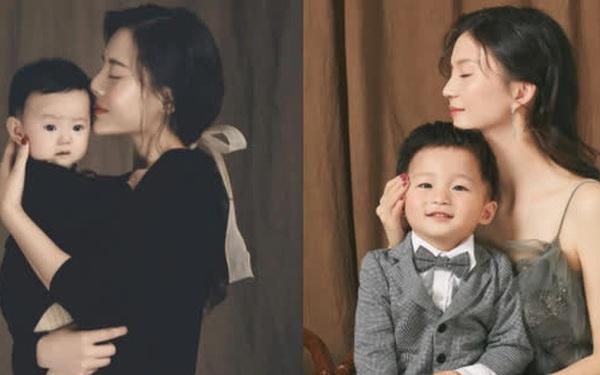"""Chính thức cấm """"thuốc hối hận"""" trong sinh đẻ, hy vọng làm mẹ của những phụ nữ """"quá lứa nhỡ thì"""" ở Trung Quốc càng thêm mong manh"""