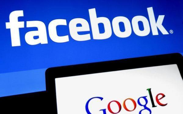 Cuộc chiến đa quốc gia về quyền lợi tin tức với Google, Facebook