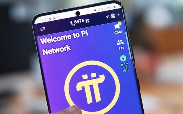 Đổ xô đào Pi, người dùng thực sự không mất gì?