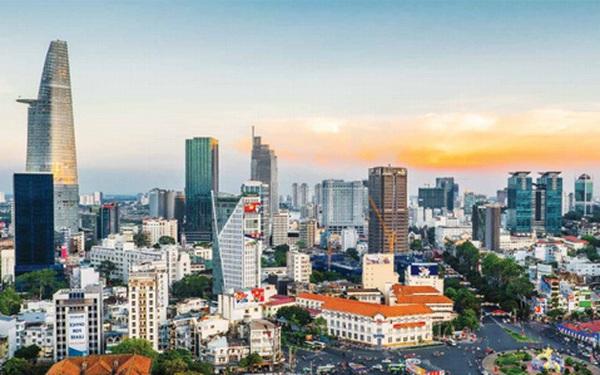 Lĩnh vực bất động sản nào sẽ hút vốn trong năm 2021?