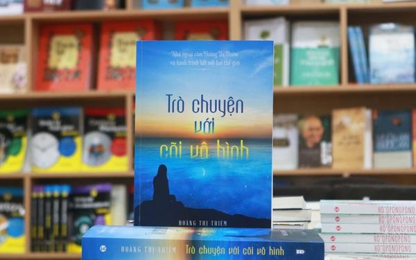 """Trước lùm xùm tranh chấp bản quyền sách với First News, Thái Hà Books lên tiếng: Tác giả mới là chủ sở hữu tác phẩm, người chấp bút chỉ """"gia công"""" về mặt chữ nghĩa, không được hưởng quyền tác giả"""