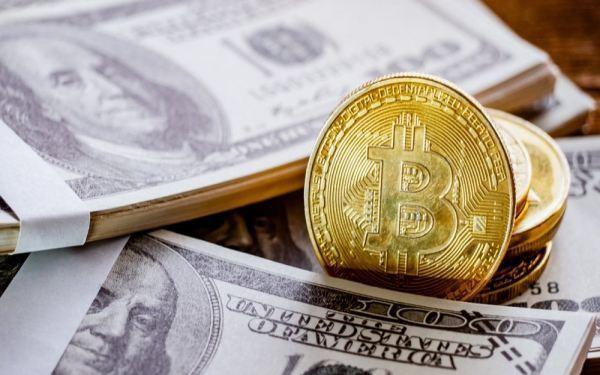 Chính phủ Mỹ có thể 'ép' Bitcoin để bảo vệ đồng USD
