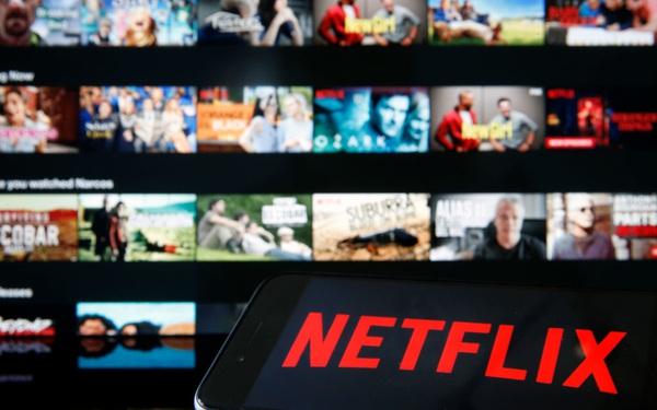 Netflix cho phép người xem tương tác trực tiếp, tự vẽ diễn biến bộ phim, vừa xem vừa làm đạo diễn, sao không thử?