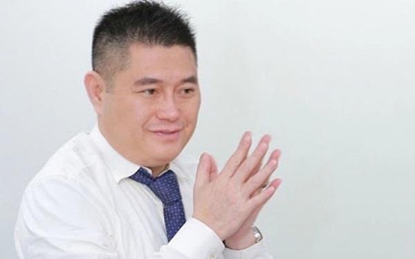 """LienVietPostBank bất ngờ """"công bố"""" cổ đông lớn"""