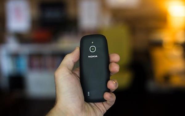 Đâu là căn nguyên khiến thương hiệu Nokia có giá trị thứ 5 trên thế giới gần như biến mất?