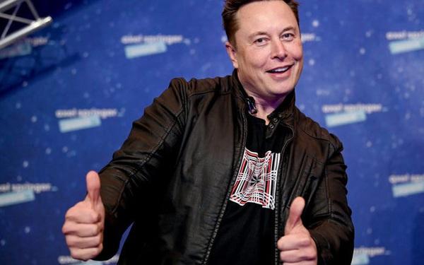 Elon Musk: Trả nợ tín dụng, thuê nhà ở, dựa vào đâu vẫn trở thành người giàu có nhất thế giới? Câu trả lời gón gọn trong 3 điểm