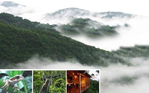 Siêu dự án giải trí, nghỉ dưỡng lớn bậc nhất Việt Nam trên quy mô 24.000h tại Thanh Hóa sẽ về tay ông lớn nào?