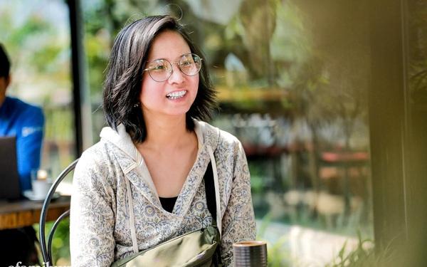 """Người Việt duy nhất lọt danh sách """"100 phụ nữ của năm 2020 trên toàn thế giới"""", kể về cuộc gọi kỳ lạ từ phóng viên đài BBC làm nên cột mốc quan trọng trong sự nghiệp"""