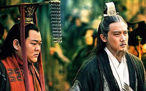 Kết quả khiến hậu chủ Thục Hán đập bàn tức giận