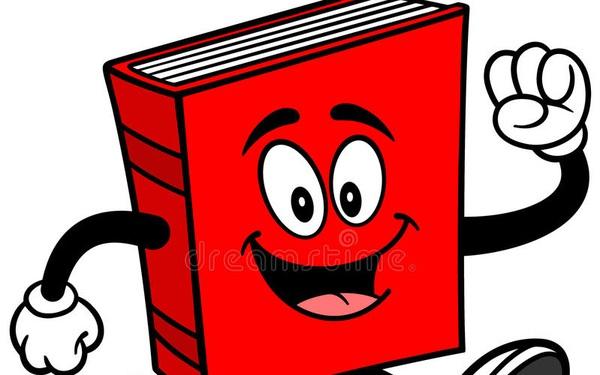 4 cuốn sách thay đổi đời tôi, và có thể sẽ giúp bạn kiếm nhiều tiền hơn vào năm 2021