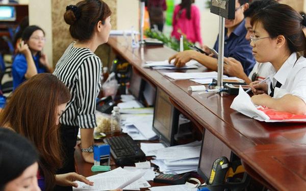 Sắp đến hạn quyết toán thuế thu nhập cá nhân, người nộp thuế cần lưu ý gì?