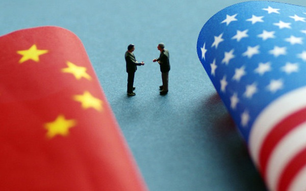 Nhiều công ty Trung Quốc muốn khởi kiện Chính phủ Mỹ