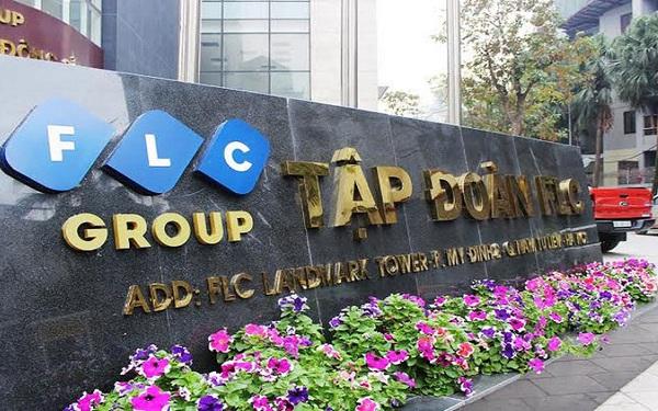FLC muốn đầu tư 7 dự án tại Thái Nguyên, tổng diện tích hơn 3.000ha