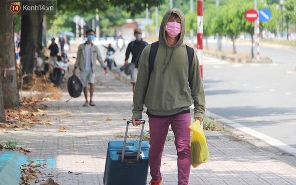 Hà Nội: Đề xuất sinh viên ĐH, CĐ đi học trở lại từ 15/3, không tập trung vào cùng một thời điểm