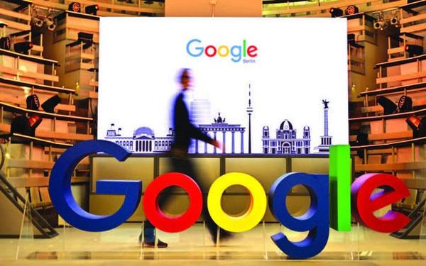 Google thắt chặt quyền riêng tư của người dùng
