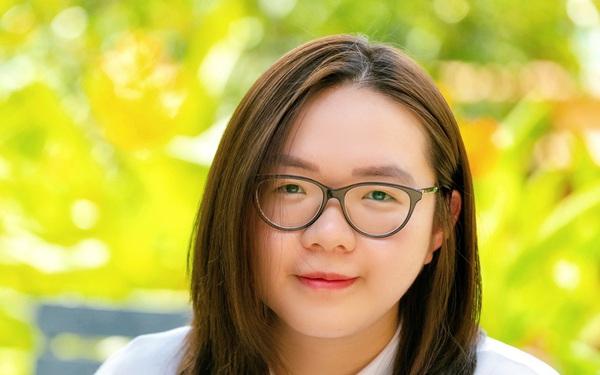 """Nữ CEO kiêm tác giả phim hoạt hình Việt Nam duy nhất nhận giải thưởng của Liên Hợp Quốc và thời đại mà người lớn làm Youtube để """"bòn rút"""" tâm hồn trẻ nhỏ!?"""