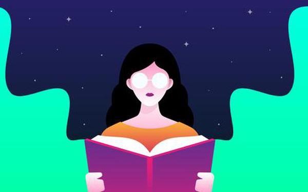 Nếu cả năm bạn chỉ có thời gian đọc vài cuốn sách, những đầu sách dưới đây sẽ là lựa chọn hữu ích