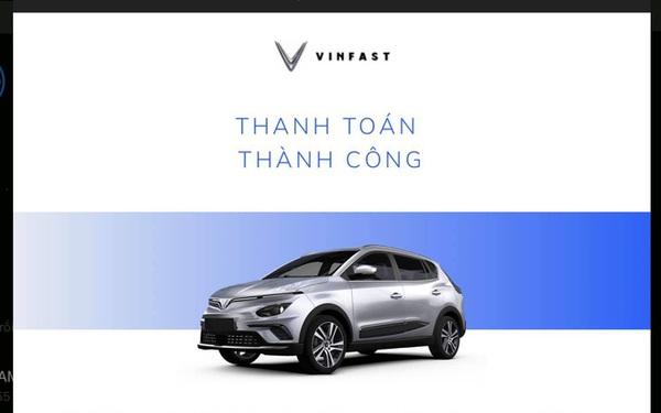 VinFast vừa làm được điều mới chỉ iPhone 12 làm được ở Việt Nam, bằng cách làm mà Tesla đã từng áp dụng