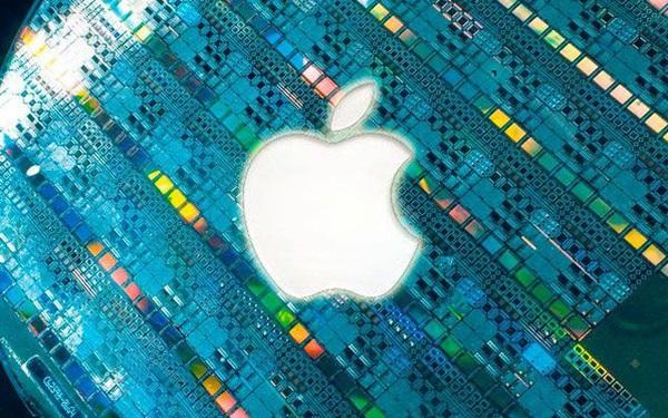 Apple đang đặt cược vào một canh bạc khổng lồ cùng với TSMC, để có thể đi trước các đối thủ của mình 10 bước