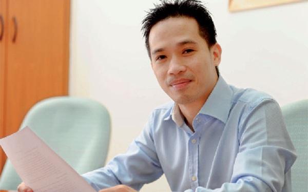 Chân dung thế hệ F1 của 'bông hồng thép' ngành cơ điện Nguyễn Thị Mai Thanh: Giỏi giang chung vai gánh vác cơ nghiệp cùng mẹ, mẹ vừa là sếp vừa là thầy
