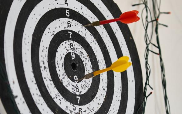 Vì sao bạn thường háo hức đặt mục tiêu lớn nhưng rồi không thực hiện được?