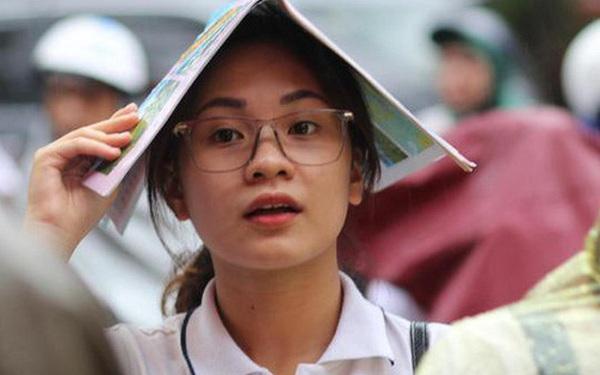4 trường ĐH của Việt Nam lọt top thế giới về nhóm ngành: 1 trường bất ngờ đánh bật ĐH Quốc gia, Bách khoa để xếp đầu