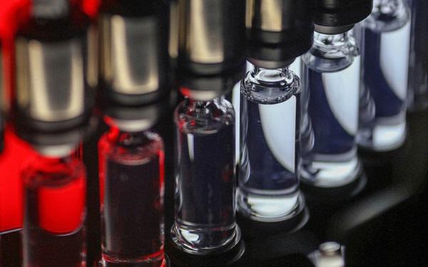 Chiến lược đặc biệt của công ty tí hon đang sản xuất ra một nửa lượng vaccine Covid-19 trên thế giới, không ngại ngần đối đầu với những gã khổng lồ dược phẩm
