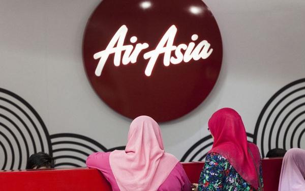 AirAsia tính mở 'taxi bay'