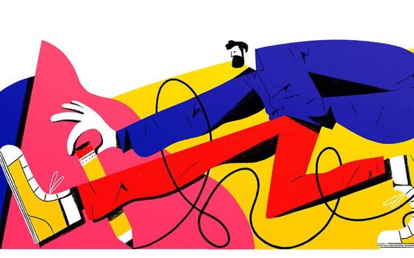 """Giàu có bắt nguồn từ tư duy khác biệt: 5 kiểu suy nghĩ """"đáng tiền"""" của người khôn ngoan"""